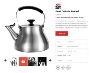 oxo-kettle2